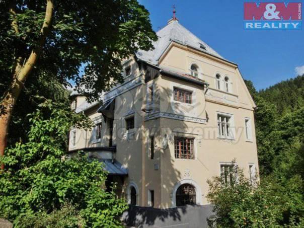 Prodej domu, Kraslice, foto 1 Reality, Domy na prodej   spěcháto.cz - bazar, inzerce