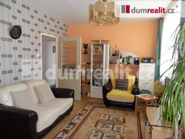 Prodej bytu 3+1, Budyně nad Ohří, foto 1 Reality, Byty na prodej | spěcháto.cz - bazar, inzerce