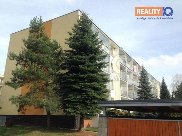 Prodej bytu 2+1, Hradec Králové - Věkoše, foto 1 Reality, Byty na prodej | spěcháto.cz - bazar, inzerce