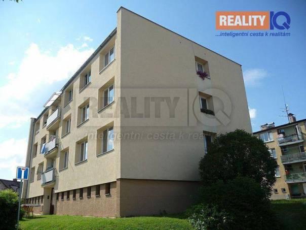 Prodej bytu 2+1, Křemže, foto 1 Reality, Byty na prodej | spěcháto.cz - bazar, inzerce
