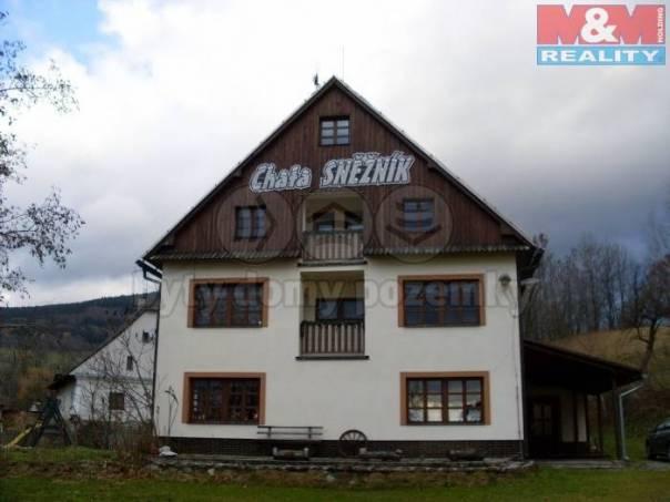 Prodej chaty, Staré Město, foto 1 Reality, Chaty na prodej | spěcháto.cz - bazar, inzerce
