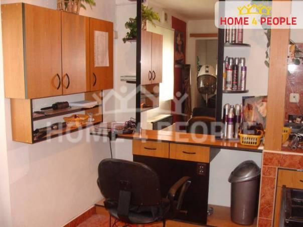 Prodej nebytového prostoru, Sobíňov, foto 1 Reality, Nebytový prostor   spěcháto.cz - bazar, inzerce