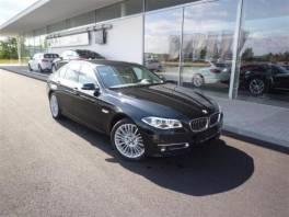 BMW Řada 5 530d xDrive