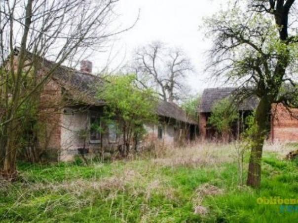 Prodej domu, Hořiněves - Želkovice, foto 1 Reality, Domy na prodej | spěcháto.cz - bazar, inzerce