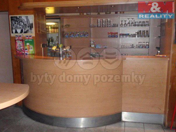 Prodej nebytového prostoru, Bučovice, foto 1 Reality, Nebytový prostor | spěcháto.cz - bazar, inzerce