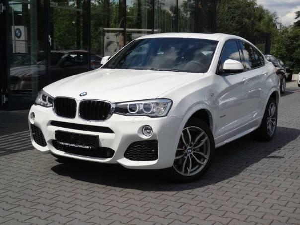 BMW  xDrive 20d M Sportpaket, foto 1 Auto – moto , Automobily | spěcháto.cz - bazar, inzerce zdarma