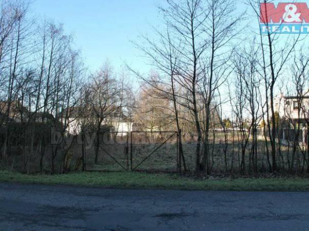 Prodej pozemku, Třebechovice pod Orebem, foto 1 Reality, Pozemky | spěcháto.cz - bazar, inzerce