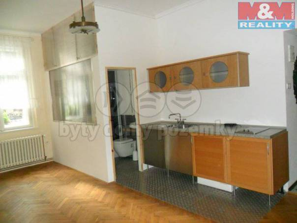 Pronájem bytu 2+kk, Praha, foto 1 Reality, Byty k pronájmu | spěcháto.cz - bazar, inzerce