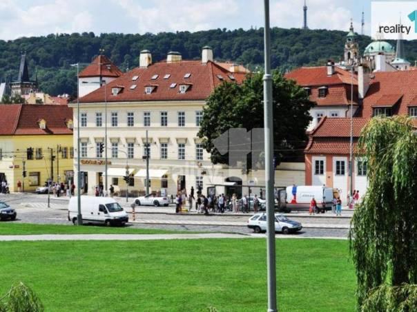 Pronájem bytu 3+1, Praha 1, foto 1 Reality, Byty k pronájmu | spěcháto.cz - bazar, inzerce