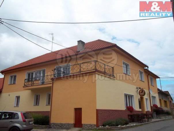 Prodej nebytového prostoru, Malotice, foto 1 Reality, Nebytový prostor | spěcháto.cz - bazar, inzerce