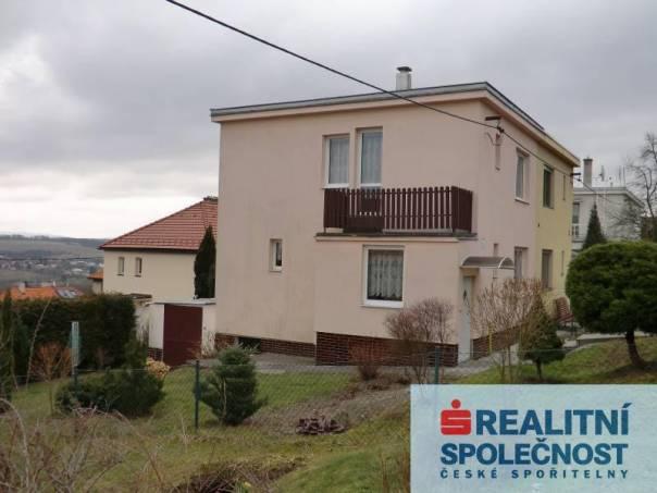 Prodej domu, Zlín, foto 1 Reality, Domy na prodej | spěcháto.cz - bazar, inzerce