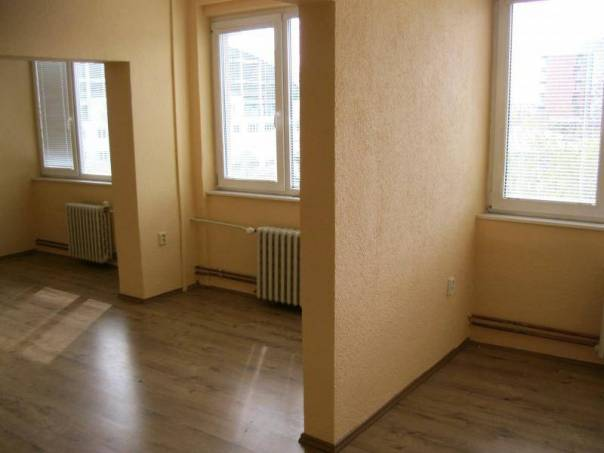 Pronájem kanceláře, Olomouc - Lazce, foto 1 Reality, Kanceláře | spěcháto.cz - bazar, inzerce