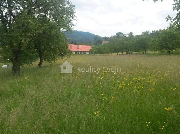 Prodej pozemku, Huslenky, foto 1 Reality, Pozemky | spěcháto.cz - bazar, inzerce