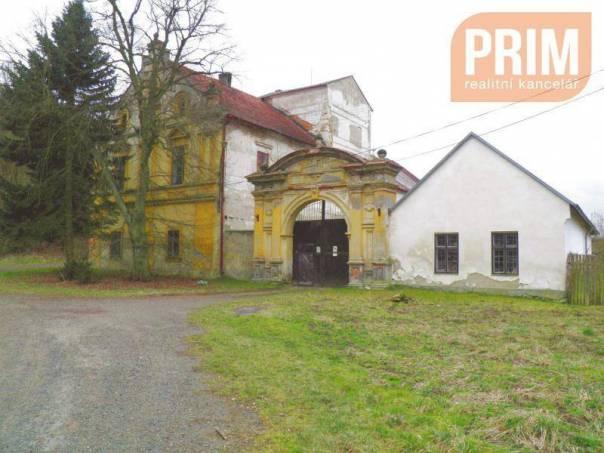 Prodej domu 6+1, Ročov, foto 1 Reality, Domy na prodej | spěcháto.cz - bazar, inzerce