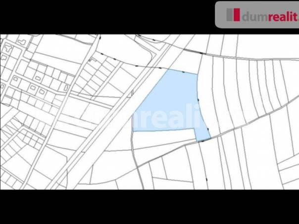 Prodej pozemku, Písková Lhota, foto 1 Reality, Pozemky | spěcháto.cz - bazar, inzerce