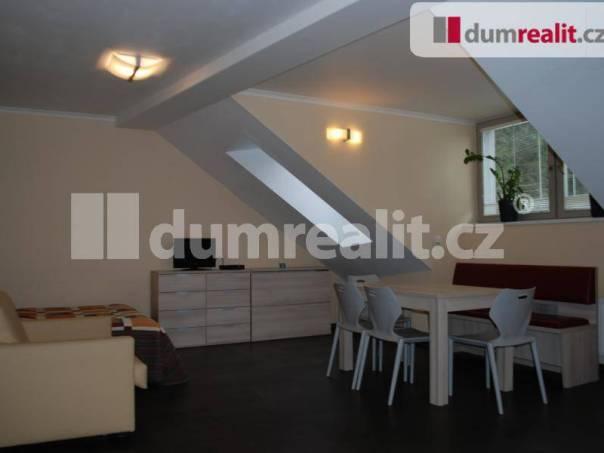 Prodej bytu 1+kk, Harrachov, foto 1 Reality, Byty na prodej | spěcháto.cz - bazar, inzerce