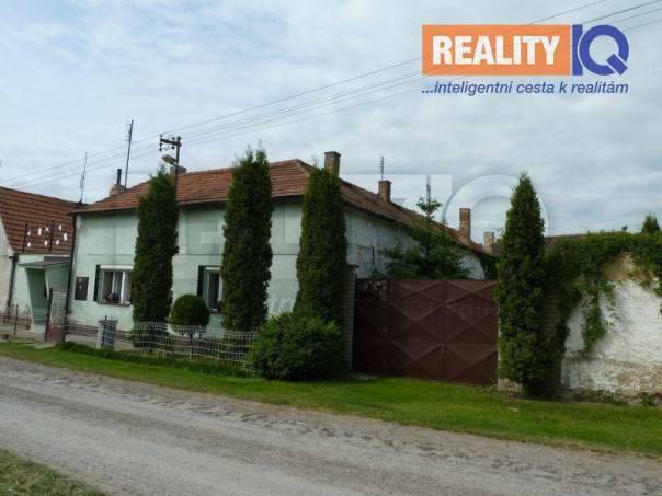 Prodej domu, Chožov - Třtěno, foto 1 Reality, Domy na prodej | spěcháto.cz - bazar, inzerce