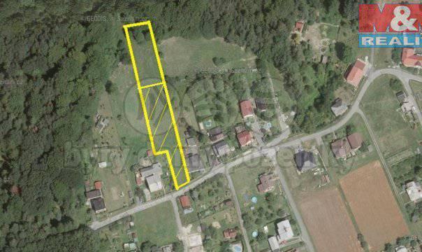 Prodej pozemku, Orlová, foto 1 Reality, Pozemky | spěcháto.cz - bazar, inzerce