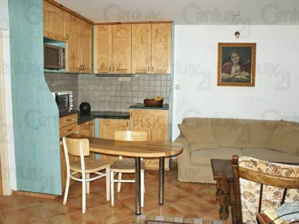 Prodej domu, Pavlov, foto 1 Reality, Domy na prodej | spěcháto.cz - bazar, inzerce