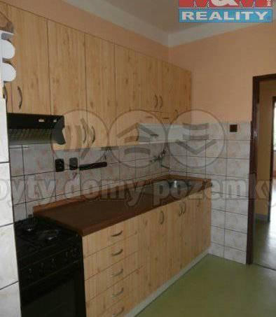 Prodej bytu 3+1, Hnojice, foto 1 Reality, Byty na prodej | spěcháto.cz - bazar, inzerce