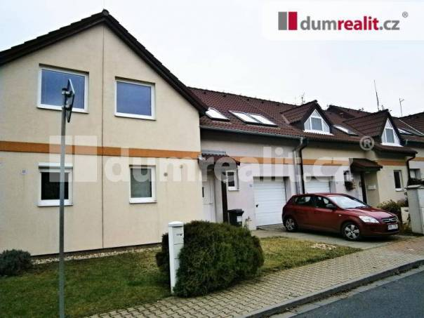 Prodej domu, Praha-Satalice, foto 1 Reality, Domy na prodej   spěcháto.cz - bazar, inzerce
