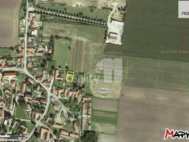 Prodej pozemku, Černuc, foto 1 Reality, Pozemky | spěcháto.cz - bazar, inzerce