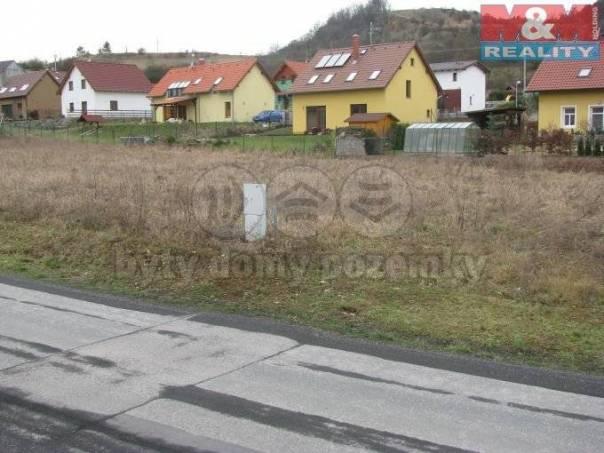 Prodej pozemku, Tetín, foto 1 Reality, Pozemky | spěcháto.cz - bazar, inzerce