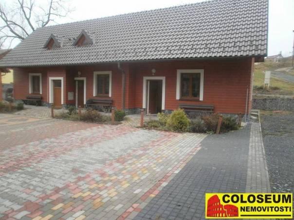 Prodej nebytového prostoru, Dolní Moravice, foto 1 Reality, Nebytový prostor | spěcháto.cz - bazar, inzerce