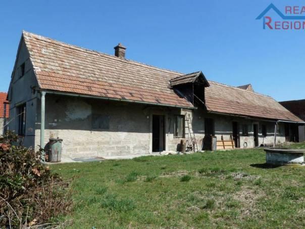 Prodej domu, Volárna, foto 1 Reality, Domy na prodej | spěcháto.cz - bazar, inzerce