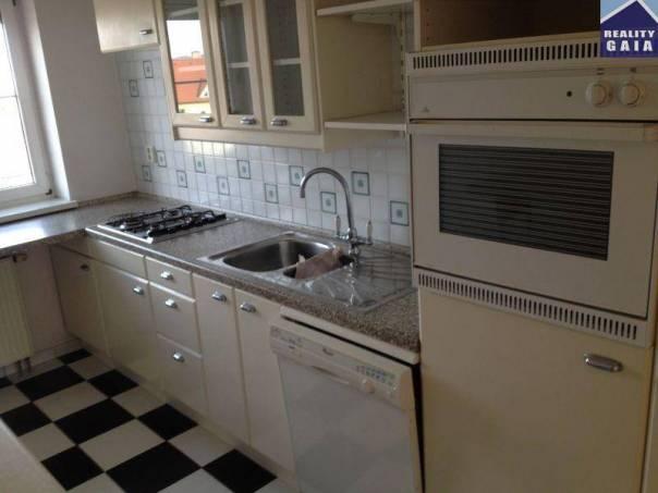Prodej bytu 4+kk, Třebíč - Třebíč, foto 1 Reality, Byty na prodej | spěcháto.cz - bazar, inzerce