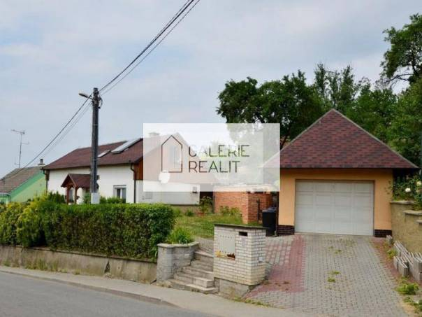 Prodej domu 5+1, foto 1 Reality, Domy na prodej | spěcháto.cz - bazar, inzerce