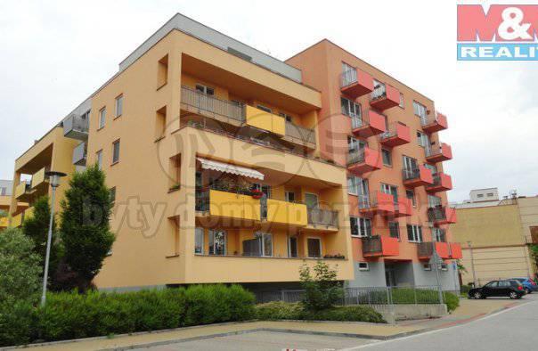 Prodej bytu 3+kk, Hradec Králové, foto 1 Reality, Byty na prodej | spěcháto.cz - bazar, inzerce