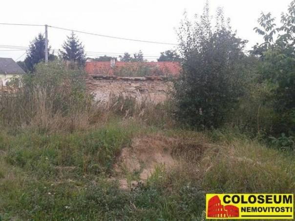Prodej pozemku, Lančov, foto 1 Reality, Pozemky | spěcháto.cz - bazar, inzerce