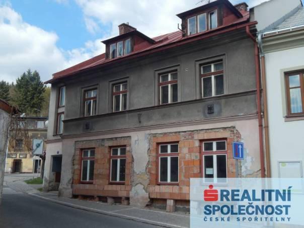 Prodej domu, Hostinné, foto 1 Reality, Domy na prodej | spěcháto.cz - bazar, inzerce
