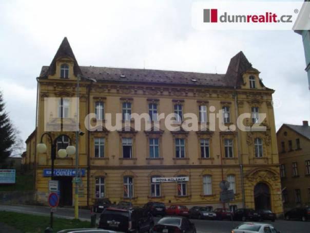 Prodej kanceláře, Jablonec nad Nisou, foto 1 Reality, Kanceláře | spěcháto.cz - bazar, inzerce