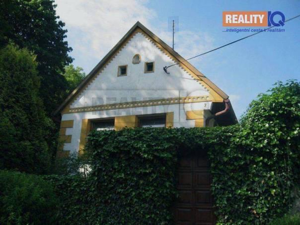 Prodej domu, Dírná, foto 1 Reality, Domy na prodej | spěcháto.cz - bazar, inzerce