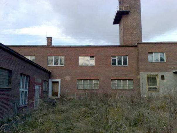 Prodej nebytového prostoru, Ostrava - Radvanice, foto 1 Reality, Nebytový prostor | spěcháto.cz - bazar, inzerce