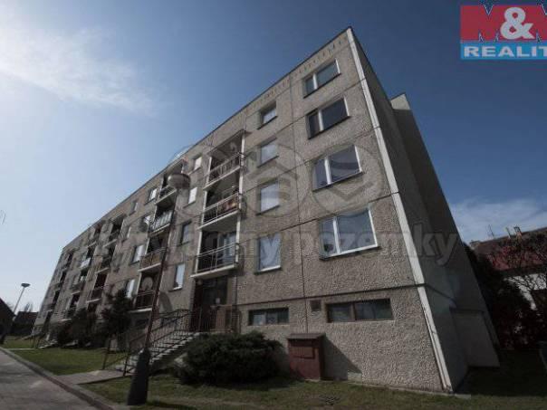 Prodej bytu 3+kk, Skřivany, foto 1 Reality, Byty na prodej | spěcháto.cz - bazar, inzerce