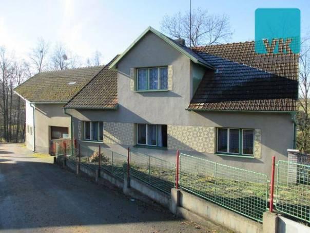 Prodej domu, Polička - Lezník, foto 1 Reality, Domy na prodej | spěcháto.cz - bazar, inzerce