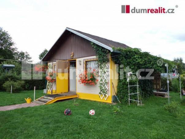 Prodej nebytového prostoru, Meziměstí, foto 1 Reality, Nebytový prostor | spěcháto.cz - bazar, inzerce