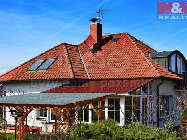 Prodej domu, Horoušany, foto 1 Reality, Domy na prodej | spěcháto.cz - bazar, inzerce