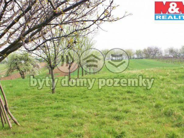 Prodej pozemku, Veselí nad Moravou, foto 1 Reality, Pozemky | spěcháto.cz - bazar, inzerce