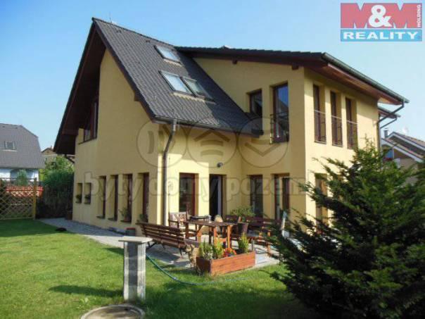 Prodej domu, Hřebeč, foto 1 Reality, Domy na prodej | spěcháto.cz - bazar, inzerce