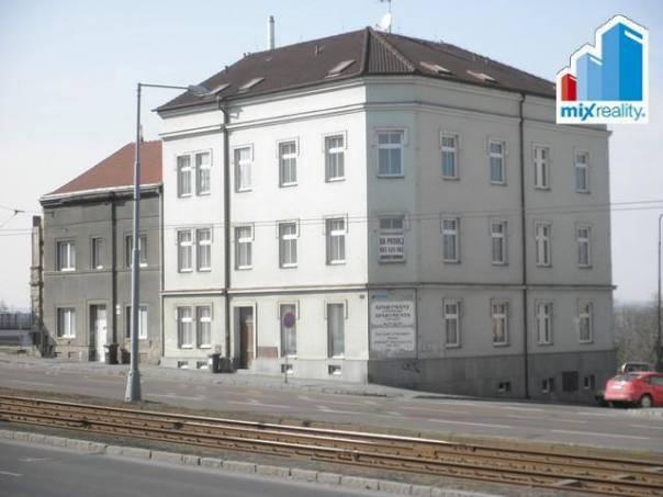 Prodej domu, Plzeň - Jižní Předměstí, foto 1 Reality, Domy na prodej | spěcháto.cz - bazar, inzerce