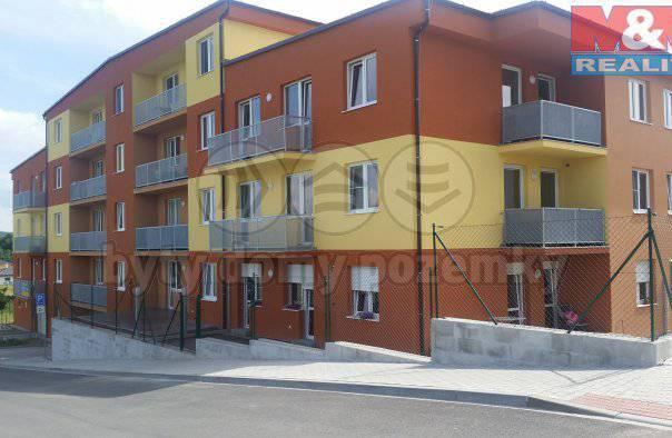 Pronájem bytu 3+kk, Plzeň, foto 1 Reality, Byty k pronájmu | spěcháto.cz - bazar, inzerce
