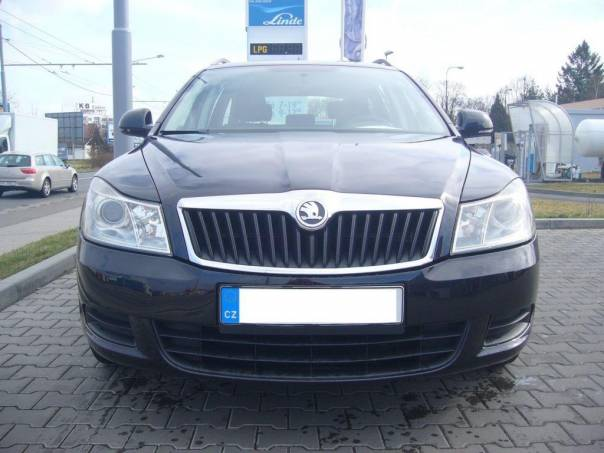 Škoda Octavia III 1.6 Tdi, foto 1 Auto – moto , Automobily | spěcháto.cz - bazar, inzerce zdarma