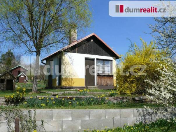 Prodej pozemku, Kosmonosy, foto 1 Reality, Pozemky | spěcháto.cz - bazar, inzerce