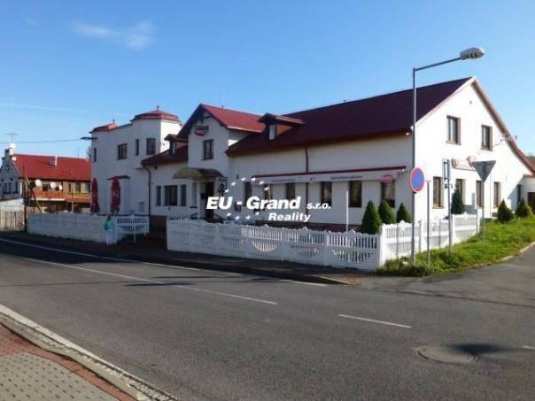Prodej nebytového prostoru, Jiříkov, foto 1 Reality, Nebytový prostor | spěcháto.cz - bazar, inzerce