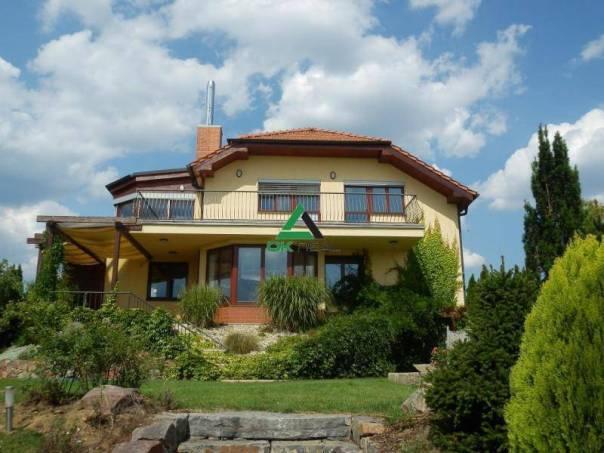 Prodej domu, Brno - Soběšice, foto 1 Reality, Domy na prodej | spěcháto.cz - bazar, inzerce
