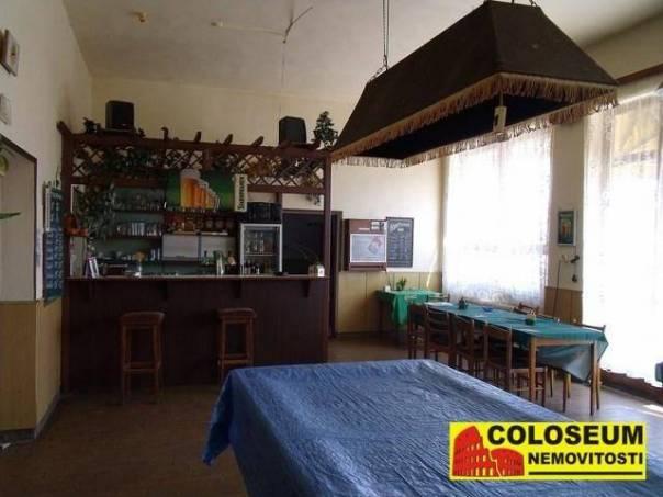 Prodej nebytového prostoru, Habrovany, foto 1 Reality, Nebytový prostor | spěcháto.cz - bazar, inzerce